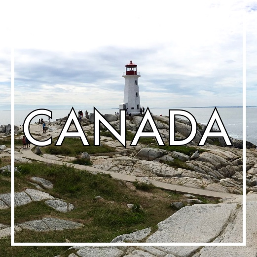 Destination_Canada