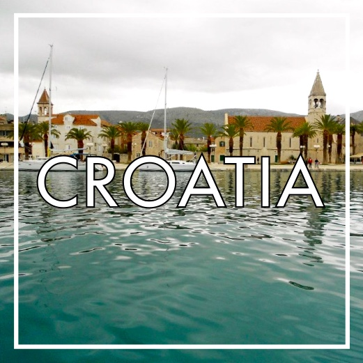 Destination_Croatia