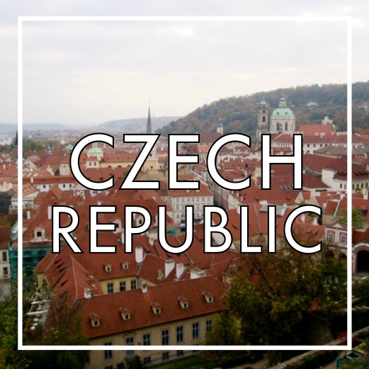 Destination_Czech