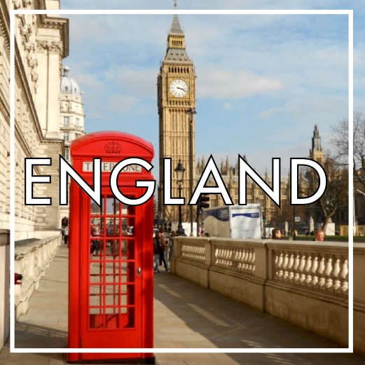 Destination_England