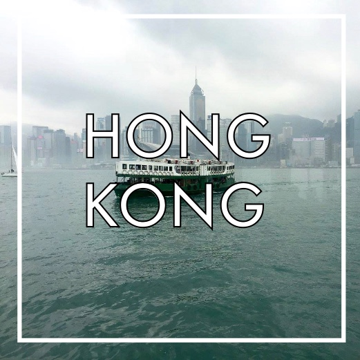 Destination_HongKong