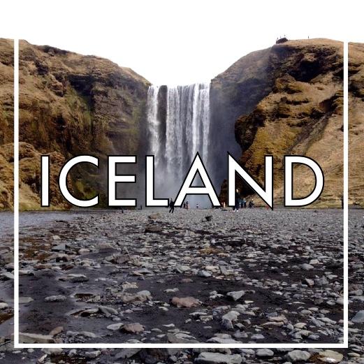 Destination_Iceland