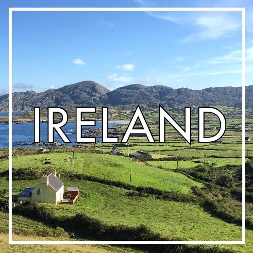Destination_Ireland