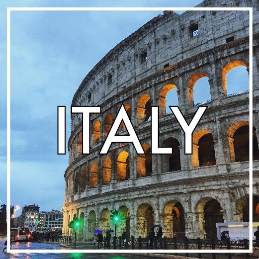 Destination_Italy