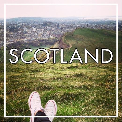 Destination_Scotland
