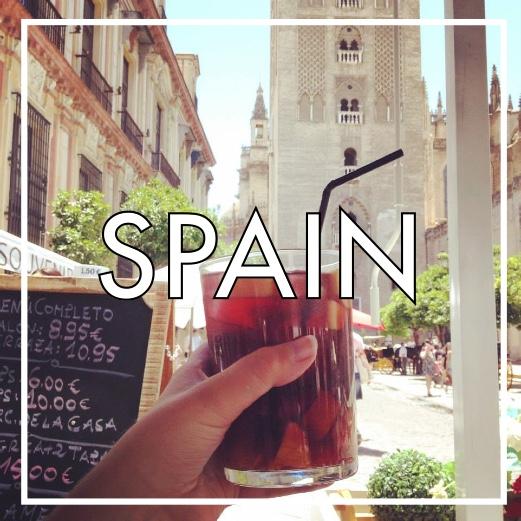 Destination_Spain