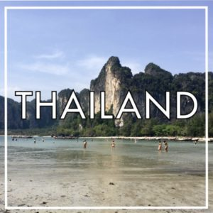 Destination_Thailand