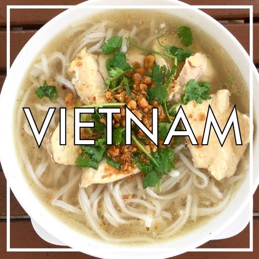 Destination_Vietnam